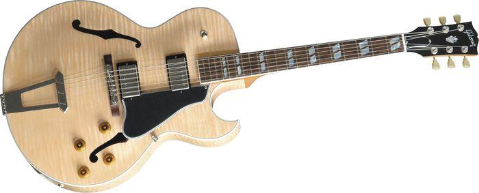 electric guitar body types. Black Bedroom Furniture Sets. Home Design Ideas